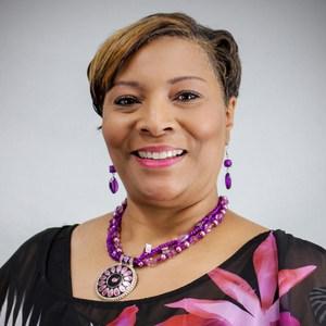 Felicia Jackson's Profile Photo