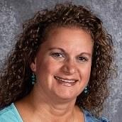 Faith Elliott's Profile Photo