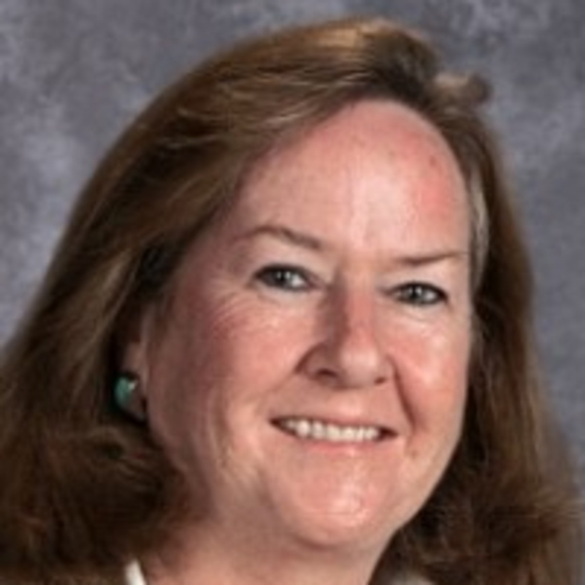 staff directory notre dame academy kathy morgan s profile photo