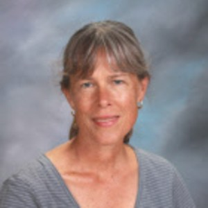 Carol Vickers's Profile Photo