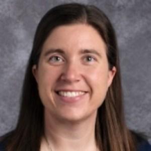 Kate Babcock's Profile Photo