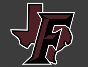 Fayetteville Official Logo - Maroon & Black for website.png