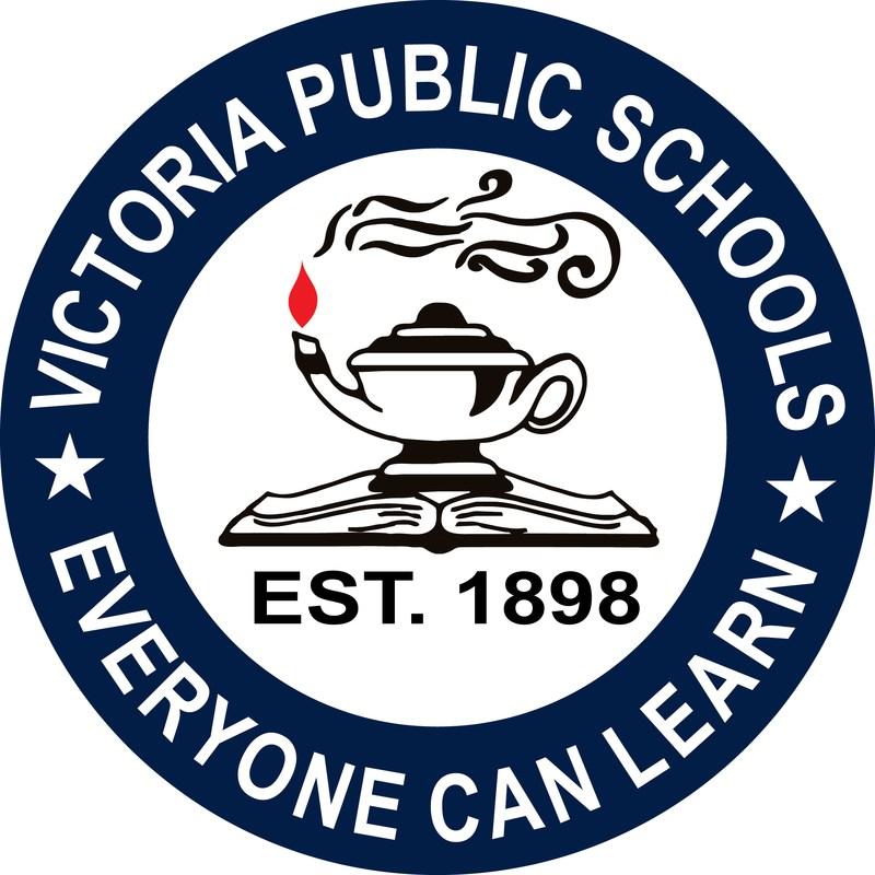 School Board Agenda & Notice Thumbnail Image