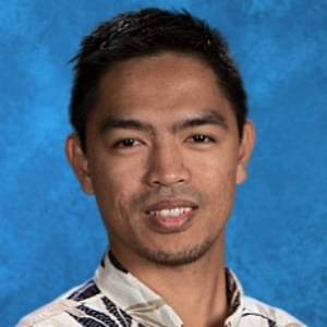 Reggie Bunagan's Profile Photo