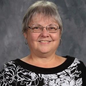 Donna Dyal's Profile Photo