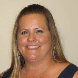 Laurel Worrall's Profile Photo