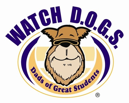 WATCH D.O.G.S. (Dads of Great Students) Featured Photo