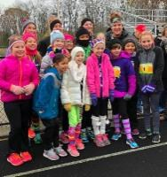 Girls On The Run Featured Photo