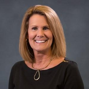 Cheryl Watts's Profile Photo