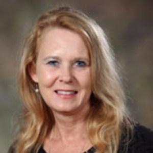 Ann Patient's Profile Photo