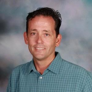 Jeff Morabito's Profile Photo