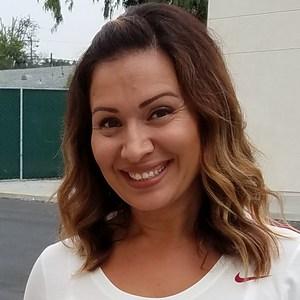 Lorena Chaidez's Profile Photo