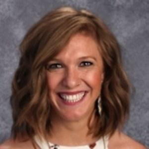Ashleigh Hamilton's Profile Photo