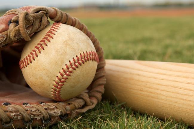 Bruin summer baseball Thumbnail Image