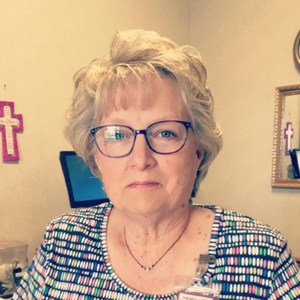 Carolyn Hiltbrunner's Profile Photo