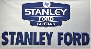 Stannley Ford Eastland.JPG