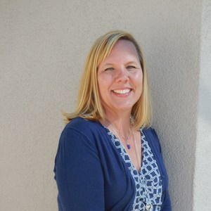 Christina DeCuir's Profile Photo