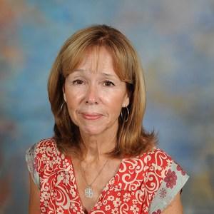 Cathie Kourounis's Profile Photo