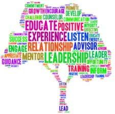 womens-leadership-logo-tree-smallish.jpg