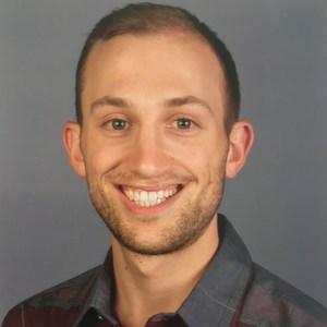 Michael Vossen's Profile Photo
