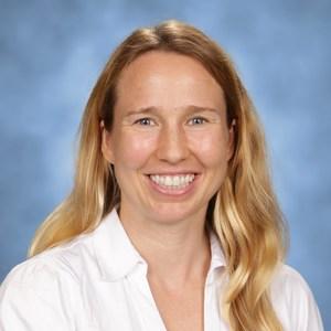 Laura Stedman's Profile Photo