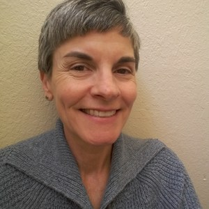 Theresa Medbury's Profile Photo