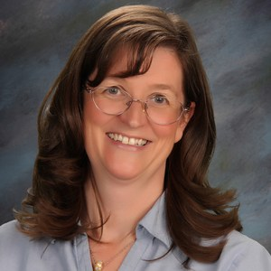 Mrs.  Peterson`s profile picture