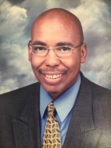 Darryl Adams