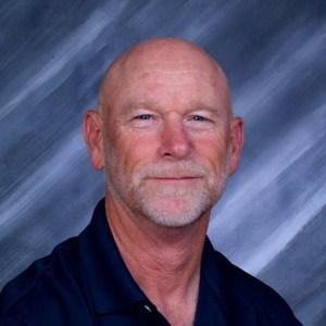 Steve Cunningham's Profile Photo