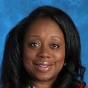 Sherry-Ann Agbabiaka's Profile Photo