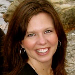 Kimberly Munoz's Profile Photo