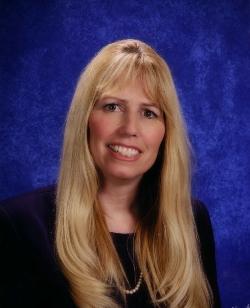 Sue Arzola.JPG