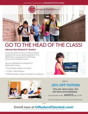Advanced Learning Stanford Univ.jpg