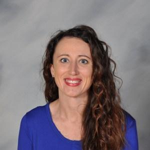 Karen Haswell's Profile Photo