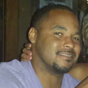 Dante' Hunter's Profile Photo