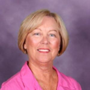 Anne Hurley's Profile Photo