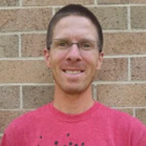 Chris Hendricks's Profile Photo
