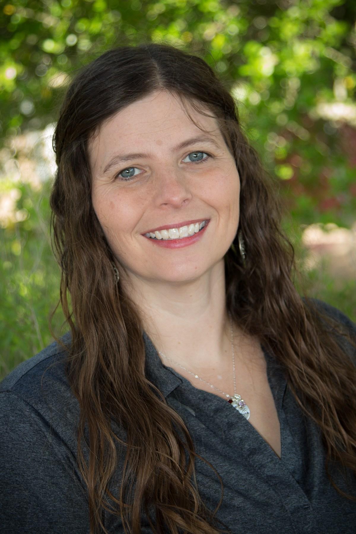 Deana Miller, Elementary Counselor