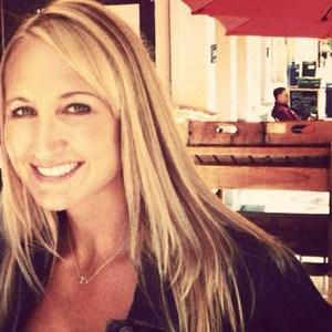 Michelle Watters's Profile Photo