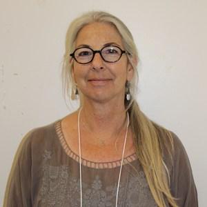 Caren Nessen's Profile Photo