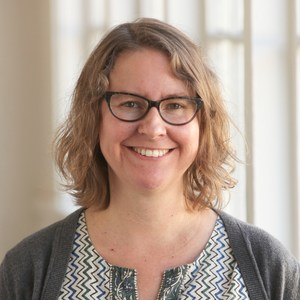 Rachel Shaw's Profile Photo
