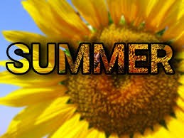 Summer 2018 Camps and Events for Students Thumbnail Image