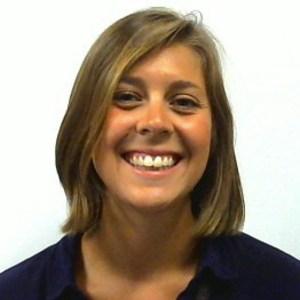 Alyssa Studer's Profile Photo