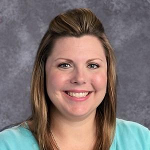Alicia Lee's Profile Photo