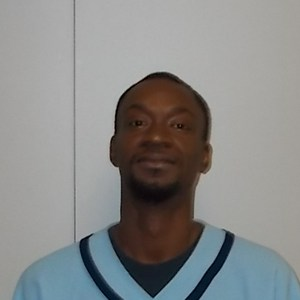 Mr. Demetrius  Rankin`s profile picture