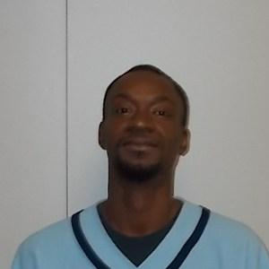 Demetrius Rankin's Profile Photo