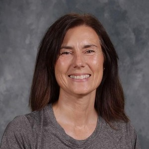 Teresa Frey's Profile Photo