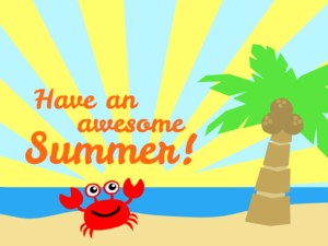 Happy-summer-clipart-clipartcow.jpg.png