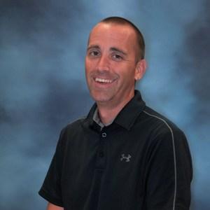 Brad Sheffield's Profile Photo