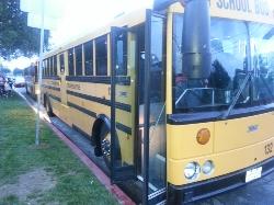 CIMI Bus.jpg